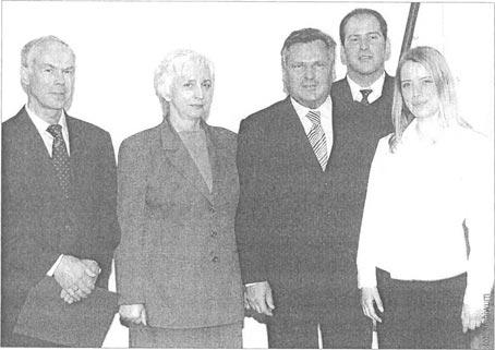 prof. dr hab. Józef Girjatowicz
